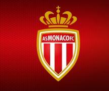 Manchester City vs Monaco : heure, chaîne et streaming du match (21 février)