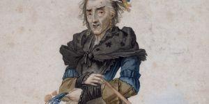 Taxer les vieilles filles et leurs chats ? Une idée saugrenue venue du 18e siècle