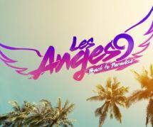 Les Anges 9 : revoir l'épisode 13 en replay (21 février)