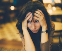 La meilleure façon de survivre à une rupture (selon une experte)