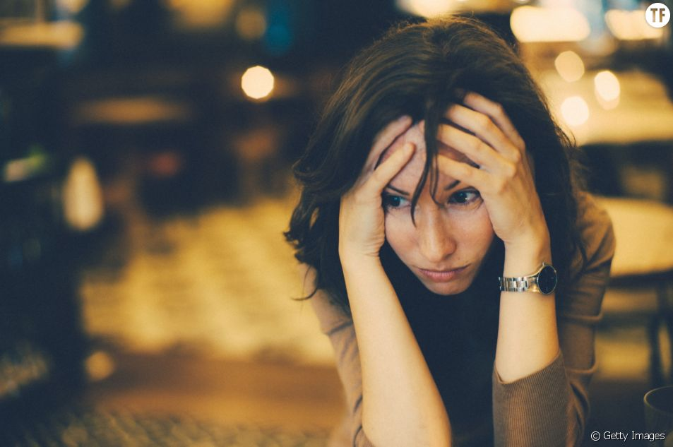 Comment guérir rapidement d'une rupture
