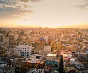 6 superbes villes européennes qui gagnent à être visitées