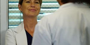 Grey's Anatomy saison 13 : l'épisode 14 en streaming VOST