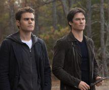 The Vampire Diaries saison 8 : revoir l'épisode 14 en streaming vost