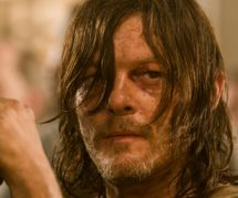 The Walking Dead saison 7 : l'épisode 11 en streaming VOST