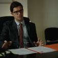 L'Entretien : le court-métrage choc contre les discriminations à l'embauche des femmes