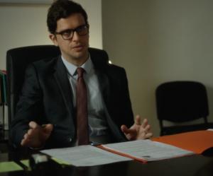 """""""L'Entretien"""", une vidéo percutante contre les discriminations à l'embauche des femmes"""