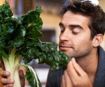 Les végétariens sentent-ils meilleur que les mangeurs de viande ?