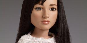 L'ado transgenre Jazz Jennings a une poupée à son effigie (et c'est une excellente nouvelle)