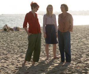 """""""20th Century Women"""" : le film le plus féministe de l'année ?"""