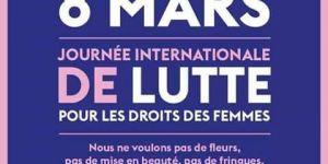 8 mars : quand les publicitaires nous prennent pour des quiches