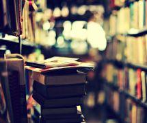 Pourquoi cette librairie a caché les livres écrits par des hommes