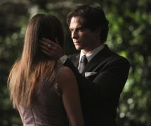 The Vampire Diaries saison 8 : revoir l'épisode 16 final en streaming vost