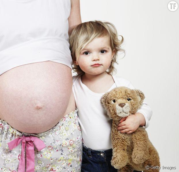 Combien de temps faut-il attendre entre deux enfants ?