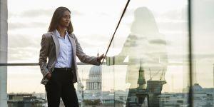 Management : la carrière des femmes toujours freinée par les stéréotypes