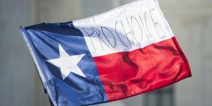 Au Texas, une femme politique veut pénaliser la masturbation masculine
