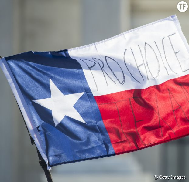 La masturbation masculine pénalisée au Texas ?