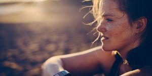5 raisons pour lesquelles votre intelligence vous empêche de tomber amoureuse