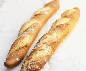 Comment réchauffer du pain sans qu'il devienne tout mou ?