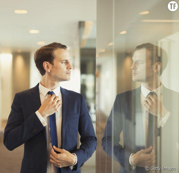 5 profils de narcissiques qu'on connaît tous au travail