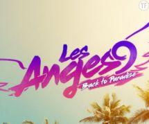 Les Anges 9 : revoir l'épisode 29 en replay (15 mars)