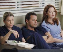 Grey's Anatomy saison 12 : revoir les épisodes 19 et 20 en replay (15 mars)