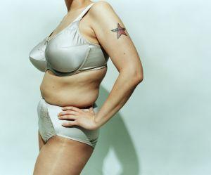 Une marque de lingerie attaquée pour avoir célébré la diversité des corps