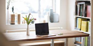 5 choses que les personnes organisées ne font jamais au travail