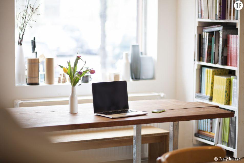 5 choses que ne font pas les personnes organisées au travail