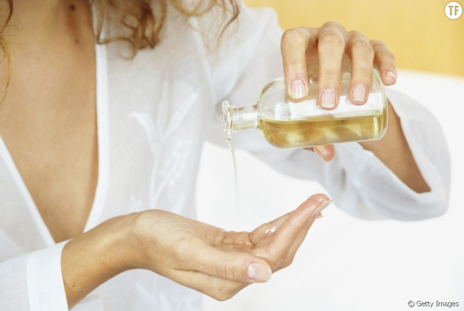 L'huile de jojoba est-elle la nouvelle huile de coco ?