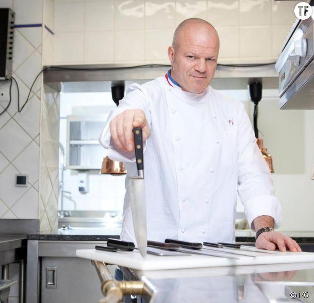 Cauchemar en cuisine : adresse du restaurant d'Anthony à Quintenas