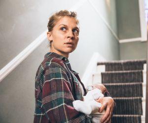 London House : Clémence Poésy en mère fragile dans un thriller élégant