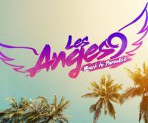 Les Anges 9 : revoir l'épisode 34 en replay (22 mars)