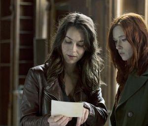 Les Témoins saison 2 : revoir les épisode 3 et 4 en replay (22 mars)