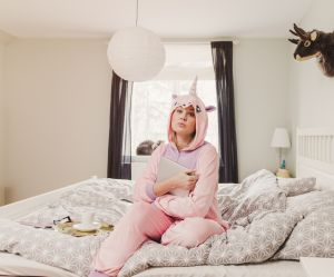 Pourquoi sommes-nous obsédés par les licornes et les sirènes ?