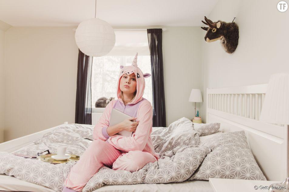 Pourquoi sommes-nous obsédé par les licornes et les sirènes ?