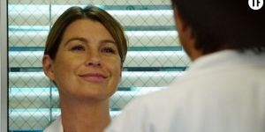 Grey's Anatomy saison 13 : l'épisode 17 en streaming VOST