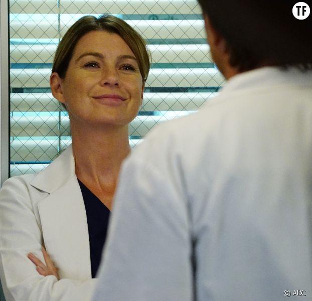 Greys Anatomy Saison 13 Lpisode 17 En Streaming Vost Terrafemina