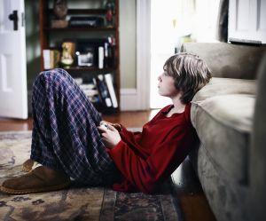 Les jeux vidéo fabriquent-ils de jeunes sexistes ?