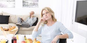 Voici les comportements qui peuvent prédire une rupture selon les psychologues