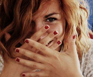 Ce vernis à ongles est la nouvelle star de Pinterest