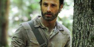 The Walking Dead saison 7 : l'épisode 15 en streaming VOST