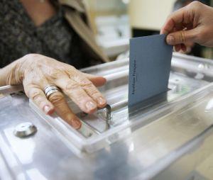 """""""Vous aurez mon vote si"""" : interpellons les candidats pour les droits des femmes !"""