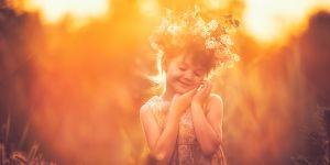 10 prénoms de bébés inspirés par le printemps