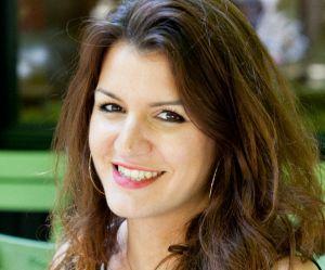 Marlène Schiappa livre un décryptage glaçant de la culture du viol