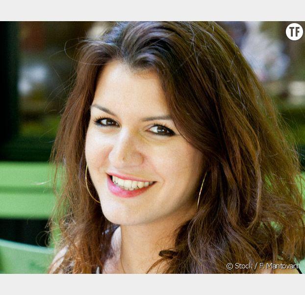"""Marlène Schiappa décrypte la culture du viol dans """"Où sont les violeurs ?"""""""