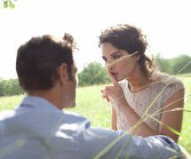 Cet ennemi discret peut mettre votre couple en danger