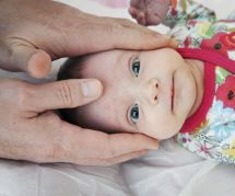 Quels sont les bienfaits de l'ostéopathie pour les bébés ?