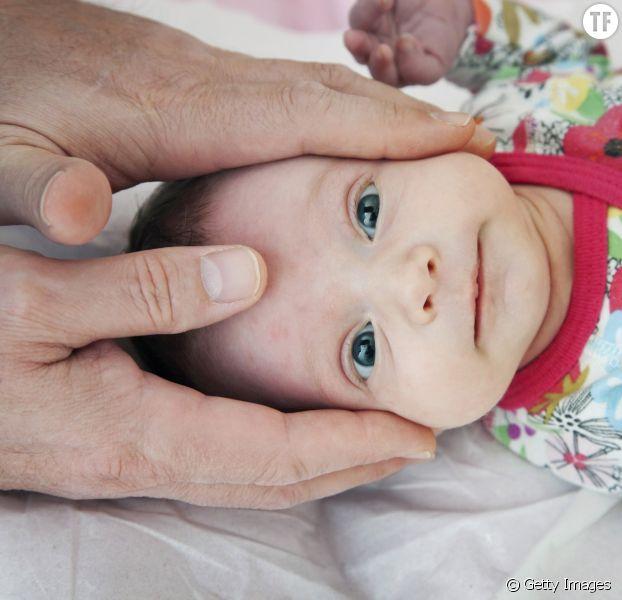 Osté pour bébé : comment ça marche ?