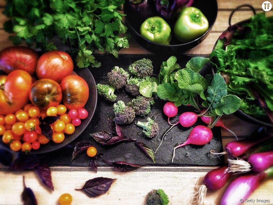 8 applis qui luttent contre le gaspillage alimentaire